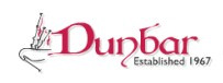 http://www.dunbarbagpipes.com/