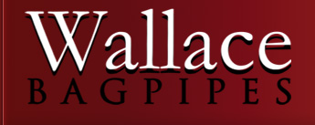 Wallace Bagpipes Ltd