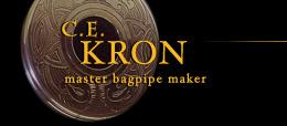 C.E. Kron & Co